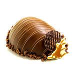 Carrefour Paasei Choco-Delice 3P