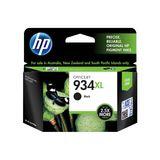 HP - Inktcartridge 934XL - Zwart