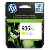 HP - Inktcartridge 935XL - Geel