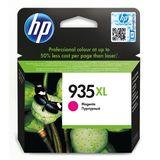 HP - Inktcartridge 935XL - Magenta