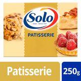 Solo | Bakken | Pâtisserie | 250g