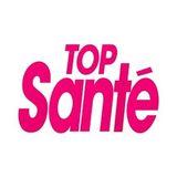 Top Santé (Fr,Mensuel)