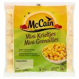 McCain Mini-Grenailles 450 g