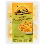 McCain Pommes Parisiennes 700g