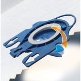 Miele - Stofzuigerzakken HyClean 3D