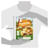 FRISKIES Friandise Chien Funtastix Bâtonnets 175 g