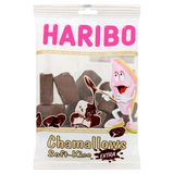 Haribo Chamallows Soft-Kiss Extra 175 g