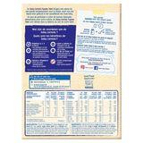 Nestlé® Baby Cereals Linde 6 Maanden 250 g