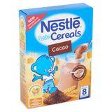 Nestlé® Baby Cereals Cacao 8 Maanden 250 g
