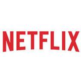 Netflix - Carte cadeau 15 euro