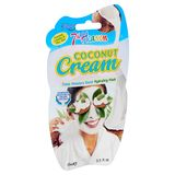 7th Heaven Coconut Cream Hydrating Mask Normal, Combo & Dry Skin 15 ml