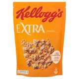 Kellogg's Extra Original 500 g