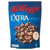 Kellogg's Extra Melkchocolade 500 g