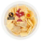 Parmigiano Reggiano DOP Copeaux 100 g