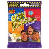 Jelly Belly Bean Boozled 54 g