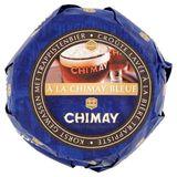 Chimay à La Chimay Bleue 300 g