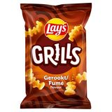 Lay's Chips Grills 125 gr
