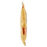 Werther's Original Cœur Tendre au Caramel 160 g