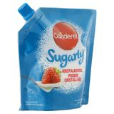 Canderel Zoetstof Kristalkorrel Sugarly 250g