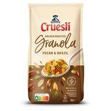 Quaker Flocons d'avoine Muesli Croustillant Noix 350 gr