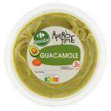 Carrefour Apero Time Guacamole 200 g