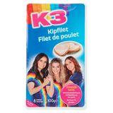 K3 Kipfilet 100 g