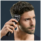 Braun HC5050 Tondeuse cheveux