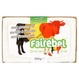 Fairebel met Grasmelk 200 g