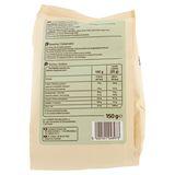 Carrefour Mini Focaccia Zwarte Olijven 150 g