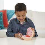 Play-Doh De Tandarts 3+