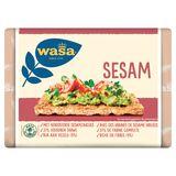 Wasa Sesam 250 g