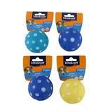 Vitakraft Playtime Play Ball