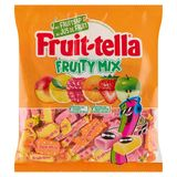 Fruittella Fruity Mix 370 g