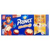 LU Prince MiniStars Black & White 5 Sachets 187 g