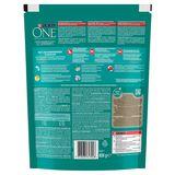 PURINA ONE BIFENSIS® Sterilcat Kattenvoeding Rund en Tarwe 800 g
