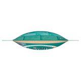 PURINA ONE BIFENSIS® Indoor Kattenvoer Kalkoen 800 g
