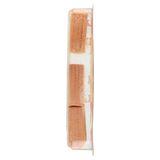 Entremont Raclette 250 g