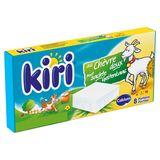 Kiri au Chèvre Doux 144 g