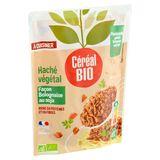 Céréal Bio Plantaardig Gehakt Bolognaise met Soja 250 g