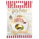 Harry Potter Bertie Bott's Beans Jelly Beans 54 g
