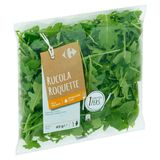 Carrefour Roquette 45 g