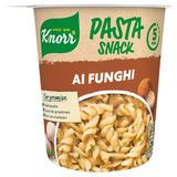 Knorr Instantanée Snack Funghi 70 g