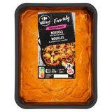Carrefour Traiteur World Tikka Masala met Kip 1 kg