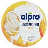 Alpro Greek Style Mango 150 g