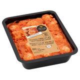 Carrefour Boulettes de Volaille Sauce Tomate à l'Estragon 1.2 kg