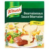 Knorr Saus Bearnaisesaus 300 ml