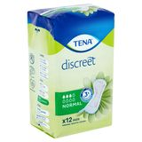 Tena Discreet Normal 12 Verbanden