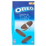Oreo Crispy & Thin Original 32 Stuks 192 g