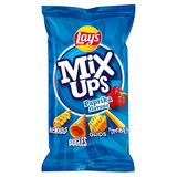 Lay's Chips Mixups Paprika 125 gr