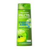 Fructis - Strength & Shine 2en1 - Shampoo - Normaal Haar- 250ml